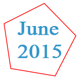 Month-June-2015