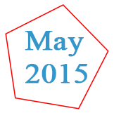 Month-May, 2015