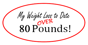 my-weight-loss-to-date-80