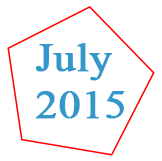Month: July 2015